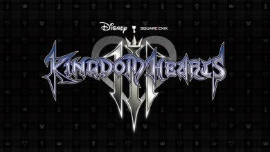 Photo of شرکت Square Enix برای پروژهای جدید از سری بازیهای Kingdom Hearts استخدام میکند