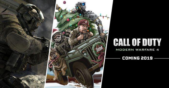 [تصویر:  MW4-CoD-2019-Call-of-Duty-Modern-Warfare...96x363.jpg]