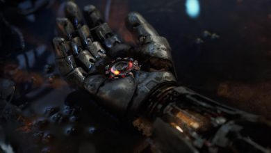 Photo of احتمال عرضه یک عنوان بزرگ معرفی نشده توسط شرکت Square Enix در سال 2019