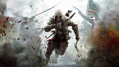 Photo of بازسازی Assassin's Creed 3 ماه آینده برای سه پلتفرم اصلی عرضه خواهد شد