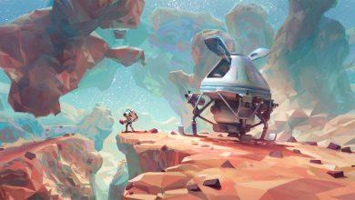 Photo of بررسی بازی Astroneer
