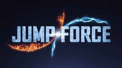 Photo of بررسی بازی Jump Force