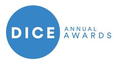 Photo of برندگان مراسم Dice Awards معرفی شدند