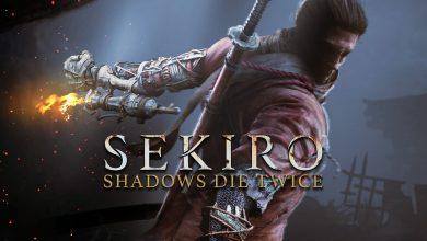 Photo of معرفی بازی Sekiro: Shadows Die Twice