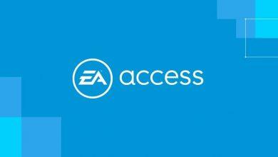 Photo of آیا سرویس EA Access در راه پلیاستیشن است؟
