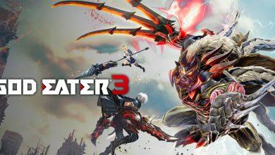 Photo of بررسی بازی God Eater 3