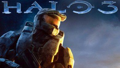 Photo of مایکروسافت قصد پایان دادن به فرنچایز Halo پس از جدایی بانجی داشت