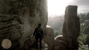 راهنمای بازی Red Dead Redemption 2 بازی سنتر