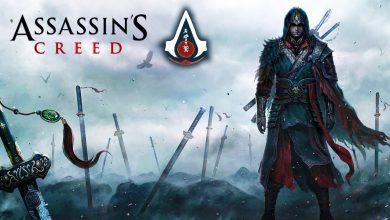 Photo of اطلاعات نسخه بعدی بازی Assassin's Creed لو رفت
