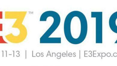 Photo of حضور بازی سنتر در E3 سال ۲۰۱۹