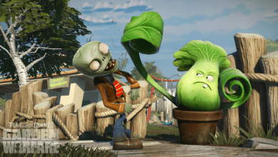 Photo of شرکت EA دو عنوان جدید را برای سال جاری تایید کرد