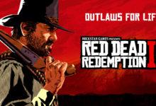 Photo of راهنمای بازی Red Dead Redemption 2