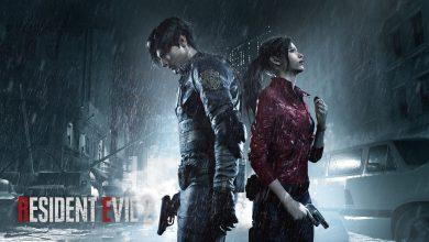 Photo of بررسی بازی Resident Evil 2