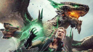 Photo of شایعه: بازی Scalebound به صورت انحصاری برای نینتندو سوییچ منتشر میشود