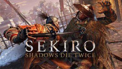 Photo of سیستم مورد نیاز برای اجرای بازی Sekiro: Shadows Die Twice اعلام شد
