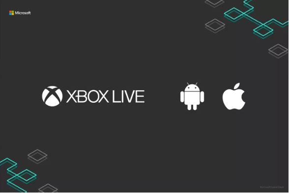 شبکه xbox live