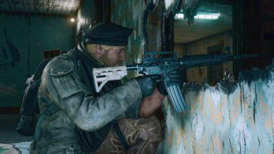 Photo of بازی Rainbow Six Siege از Apex Legends الهام میگیرد