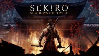 Photo of بررسی بازی Sekiro: Shadows Die Twice