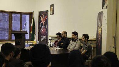 Photo of تعدادی از نامزدهای هشتمین جشنواره بازیهای ویدیویی ایران، تجربیاتشان را به اشتراک گذاشتند