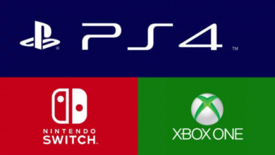 Photo of سازمان NPD لیست پرفروشترین بازیهای ماه فوریه را اعلام کرد