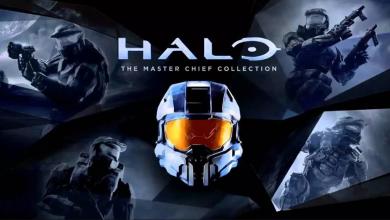 Photo of استودیو 343 در ارائه تاریخ عرضه Halo: The Master Chief Collection مردد است