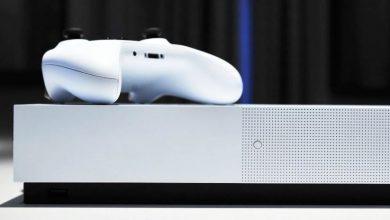 Photo of شایعه: به زودی مدل تمام دیجیتال کنسول Xbox One معرفی میشود