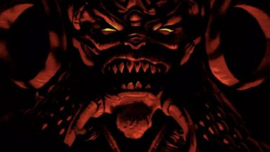 Photo of بازی Diablo وارد فروشگاه GoG شد