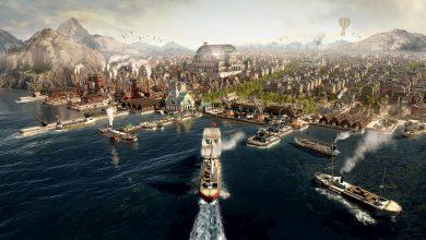 Photo of بررسی بازی Anno 1800