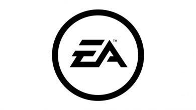 Photo of شرکت EA بیش از 350 نفر از کارمندان خود را اخراج میکند