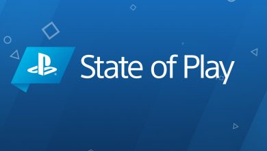 Photo of شرکت سونی از برنامه State of Play رونمایی کرد