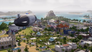Photo of بررسی بازی Tropico 6