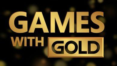 Photo of لیست بازیهای رایگان اشتراک گلد برای آوریل اعلام شد