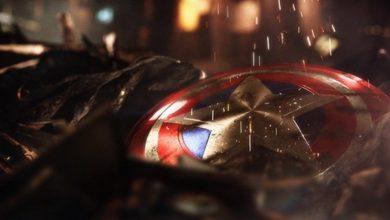 Photo of احتمال نسل بعدی شدن پروژه Avengers قوت گرفت