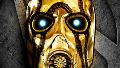 Photo of بازی Borderlands 3 پایانی برای سری Borderlands نخواهد بود