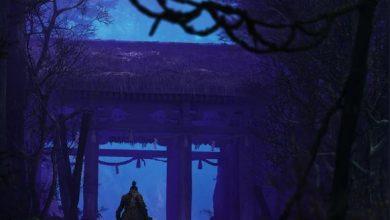 Photo of فتومد غیررسمی برای بازی Sekiro: Shadows Die Twice منتشر شد
