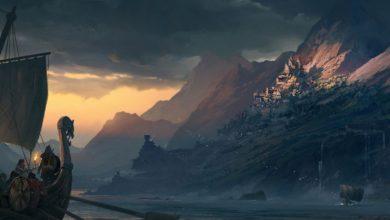 Photo of نسخه بعدی بازی Assassin's Creed لو رفت