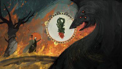 Photo of توسعه بازی Dragon Age 4 برای اصلاح Anthem از نو آغاز شد