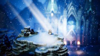 Photo of شایعه : Octopath Traveler بر روی PC عرضه میشود