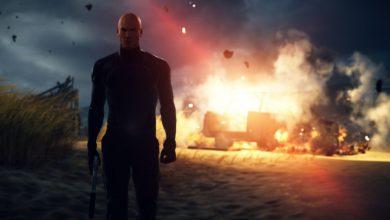 Photo of برنامه پشتیبانی از بازی HITMAN 2 اعلام شد