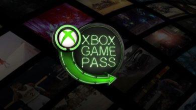 Photo of شرکت مایکروسافت از طرح جدید سرویس Game Pass رونمایی کرد