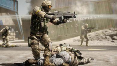 Photo of بازی Battlefield Bad Company 3 در دست ساخت است