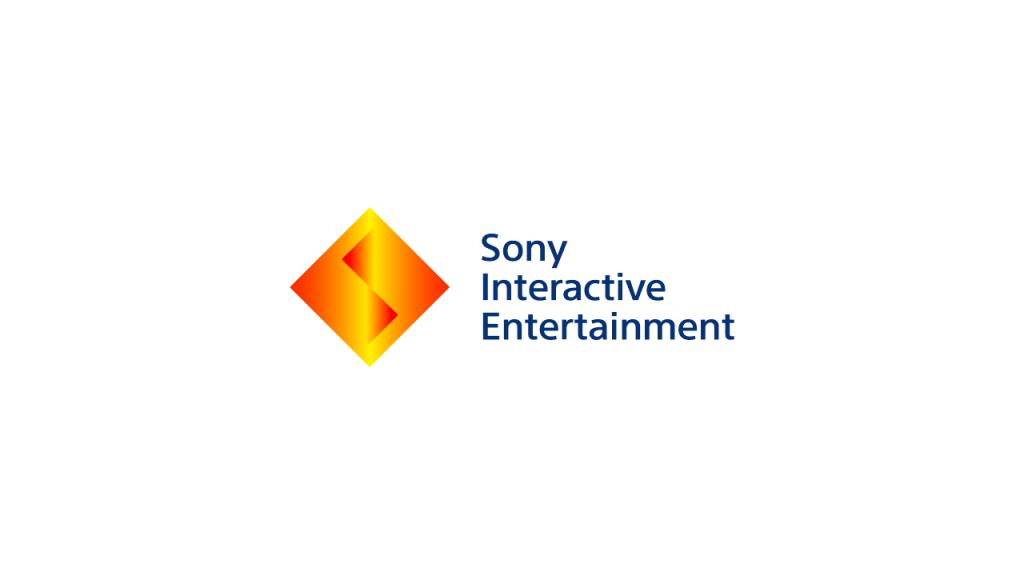 شرکت Sony