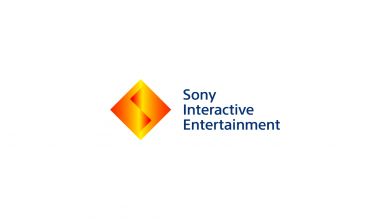 Photo of شرکت Sony سیاست ریفاند خود را تغییر داد