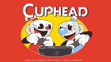Photo of بررسی بازی Cuphead
