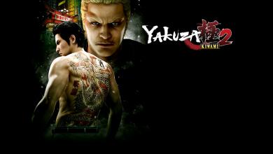 Photo of بازی Yakuza Kiwami 2 برای کامپیوتر لیست شد