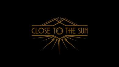 Photo of بررسی بازی Close to the Sun