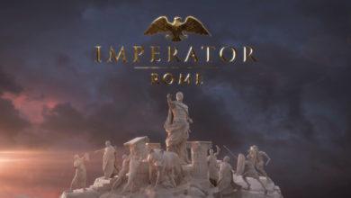 Photo of بررسی بازی Imperator: Rome