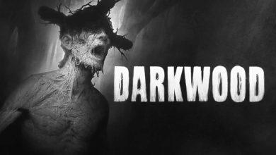 Photo of بررسی بازی Darkwood