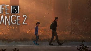 Photo of بررسی بازی  Life Is Strange 2: Episode 3 – Wastelands