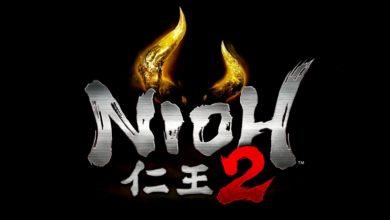 Photo of بررسی نسخه دموی بازی Nioh 2